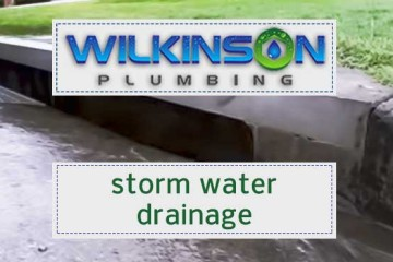 storm-water-drainage-solutions
