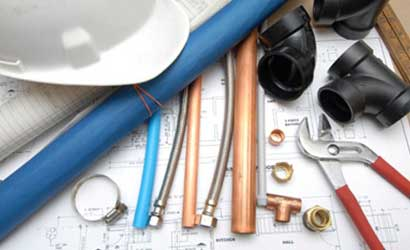 new-build-plumbing-projects