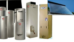 wilkinsons-plumbing-hot-water-systems